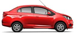 autos-chevrolet-autofondo